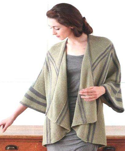 Multi-Drape Kimono - Елена Антонова - Веб-альбомы Picasa