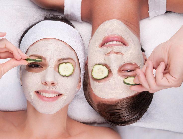 Masque visage fait maison : 4 recettes pour cocooner votre peau