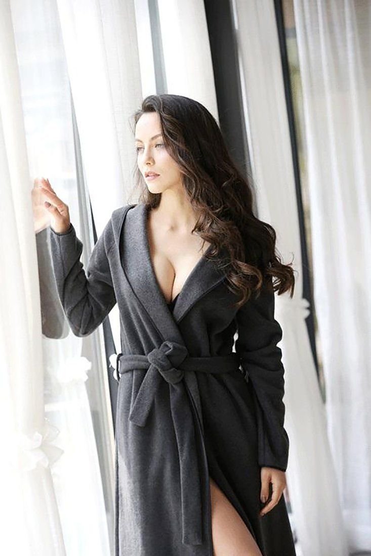 Adult robes