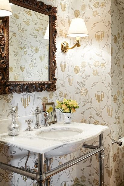 Believe It May Be 110146 Harlequin Wallpaper Of The Uk Collection Delphine Wallpapers Colour Neutral Mustard And Charcoal