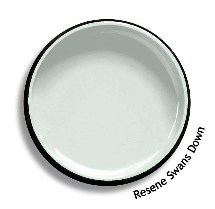 Resene Swans Down is a pearly light as air aqua with a hint of grey. From the Resene Multifinish colour collection. Try a Resene testpot or view a physical sample at your Resene ColorShop or Reseller before making your final colour choice. www.resene.co.nz