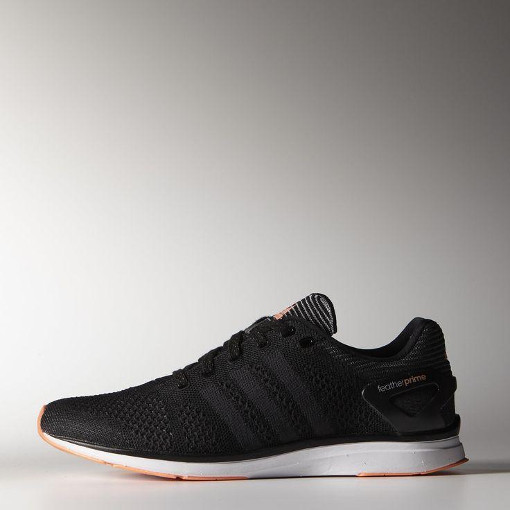 adidas - adizero Feather Prime Shoes