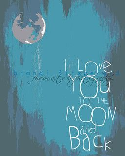 printFamilies Sayings, Relationships Quotes, Beach House, Contemporary Artworks, Kids Room, Art Prints, Night Sky, Boys Room, The Moon