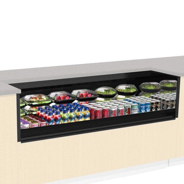 Structural Concepts Co63r Uc Oasis Black 71 1 4 In 2020 Concept