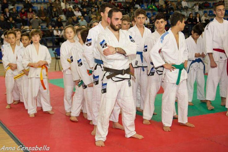 Campionato regionale Sicilia. Dai-Ki Dojo Ju Jitsu Academy competition team. Ju Jitsu, Martial Arts, self Defence, brazilian jiu jitsu.