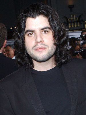 Sage Stallone in 2006 (Photo by Albert L. Ortega/WireImage) Sage Moonblood Stallone, 36, was found dead in his Hollywood apartment.