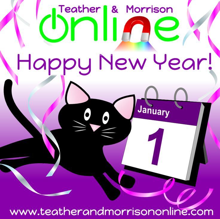 Have a great 2016 and for more #marketingtips keep watching what #Mewsli gets up to!
