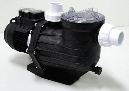 cool Get the most suitable Pool Pumps from their beneficial aspects