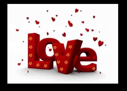 Fotos de Amor: love. Imagenes para compartir con tus amigos en Facebook, Twitter, Google+. Imagenes de Amor con fraces lindas para compartir.