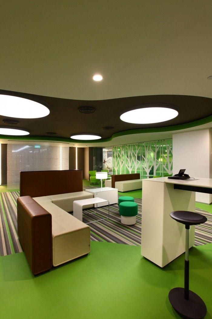 25 best stitz2 images on pinterest black office bureaus for Design consult bureau