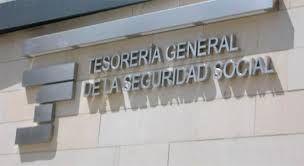 Où trouver une administration de la sécurité sociale à Alicante ?