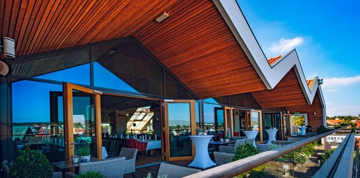 Wellnessurlaub in Bad Salzuflen in einem stylishen 4*-Hotel - 3 bis 8 Tage ab 139 € | Urlaubsheld