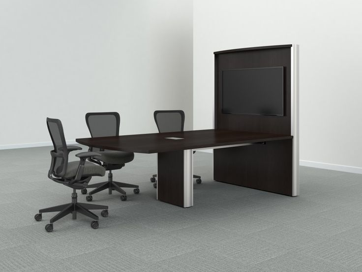 Browse Our Collaborative Office Furniture For Creative Space And Collaboration Workspace Design