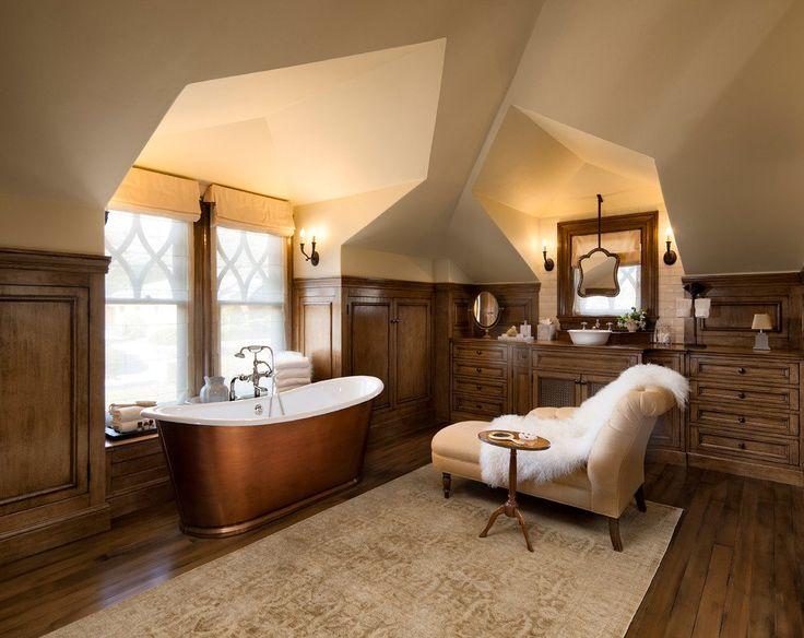 Bathroom Interior Design Ideas To Check Out 85 Pictures: Best 25+ Mediterranean Bathroom Ideas On Pinterest