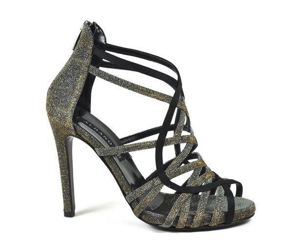 Sandali Albano primavera-estate 2014 - #shoes #albano #heels
