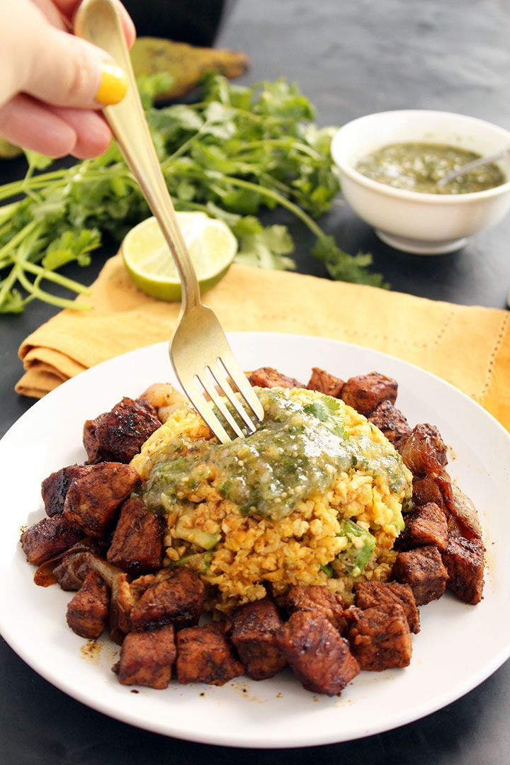 verde salsa verde salsa verde italian salsa verde tomatillo salsa ...