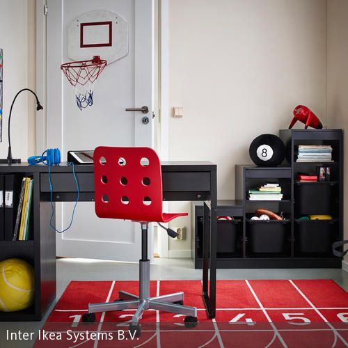 die besten 25 basketballkorb kinder ideen auf pinterest basketballkorb kletterturm mit. Black Bedroom Furniture Sets. Home Design Ideas