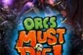 GamersGate Orcs Must Die! Collection (含一二集)