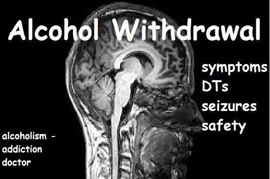 Suddenly stopping or reducing alcohol intake can be dangerous if you are a habitual drinker. Here are the facts about what to expect and how to be safe. Covered: alcoholism, substance use, comorbidity, recovery, sobriety, treatment, help, seizure, blackout, DT, delirium tremens, hangover, safe, detox, psychology, mental health, depression.