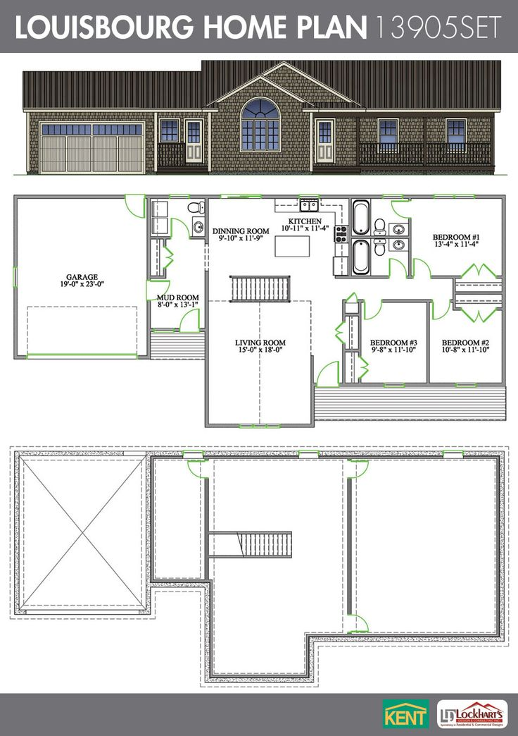 Large Living Rooms Washer And Dryer The Mud In The Basement Home Builder Mud Rooms Car Garage The Large Dryers