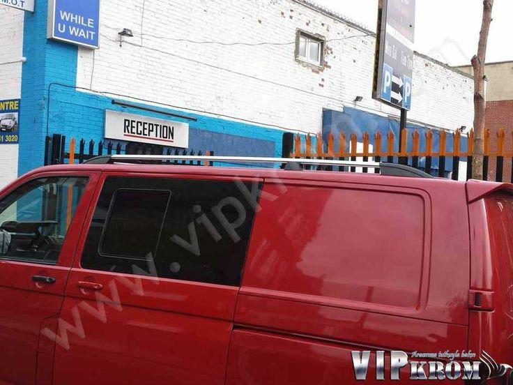 #Volkswagen #Transporter #T5 Alüminyum Tavan çıtası GittiGidiyor'da 213093884