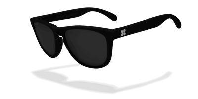 Custom Classics² | Design Your Own Custom Sunglasses | Official SunGod Store