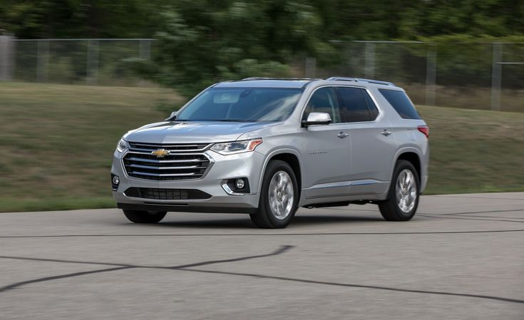 2020 Chevrolet Traverse Diesel New Release Chevrolet Equinox Lexus Sports Car