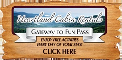 Affordable Cabins in Gatlinburg, TN | Family-Friendly Gatlinburg Cabin Rentals | Cheap Cabins in Gatlinburg, TN for Rent