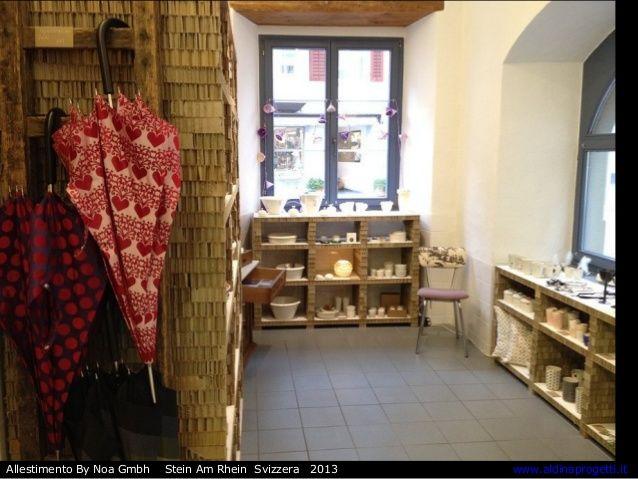 Groupon arredamento ~ 40 best arredamento negozi images on pinterest written by