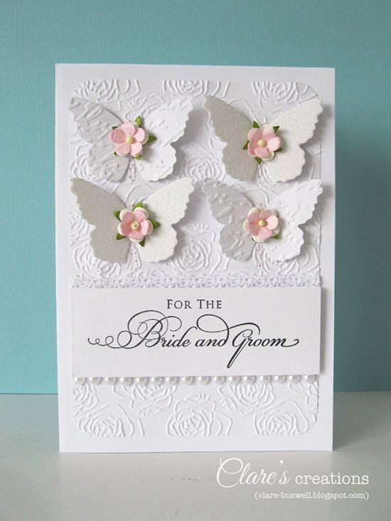 David Tutera : Core'dinations ColorCore Cardstock® | Scrapbook Cardstock Paper, Projects, Tips, Techniques and More!