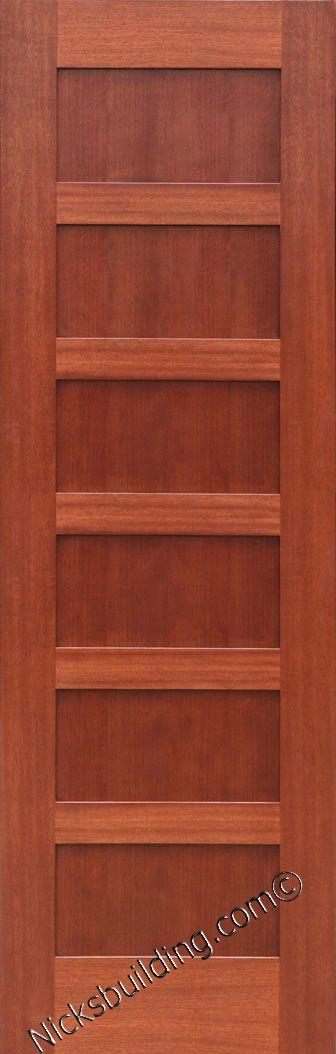 Interior Wood Doors For Sale In Ohio Shaker Doors Five Panel Doors In Stock In Ohio Shaker