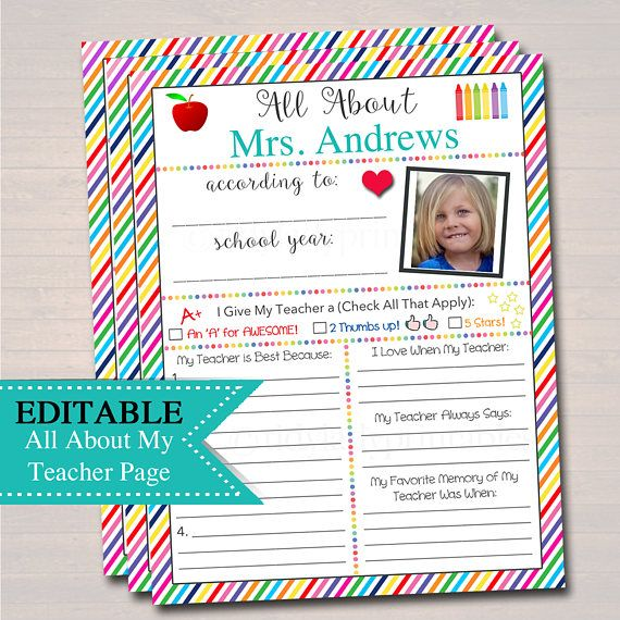 2899 Best Tidy Lady Printables Etsy Shop Images On