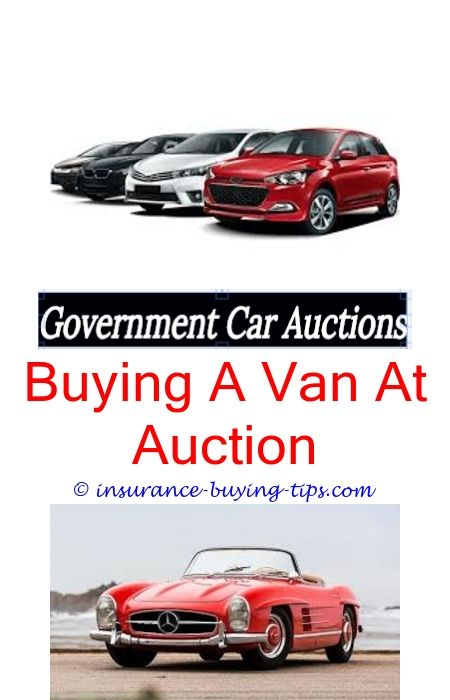Ex Police Car Auctions >> Classic Car Auctions
