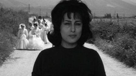 Mamma Roma, Pier Paolo Pasolini