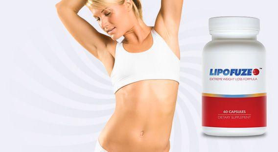 Lipofuze es un éxito con la gente que está mirando para perder mucho peso en un corto período de tiempo como lo que realmente ofrece lo que la gente realmente quiere-la pérdida de grasa! Sí, LipoFuze como su nombre lo indica, en realidad elimina la grasa fea de tu cuerpo en vez de la pérdida de agua simple o de la pérdida de los músculos. http://pastillas-adelgazantes.com/lipofuze/