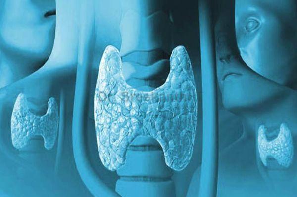 Exercitiul tibetan pentru mentinerea sanatatii glandei tiroide – E-dimineata