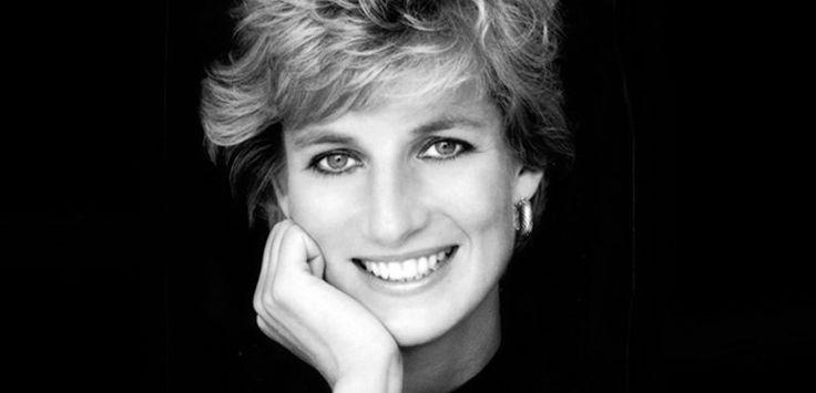 Aunque la BBC lo habia prohibido, al cumplirse 20 años de su muerte National Geographic lanzó el documental con grabaciones inéditas de Diana de Gales hablando del calvario que sufrió desde que entró a la realeza.