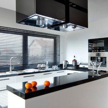 kuchnia / kitchen   projekt: PIKStudio