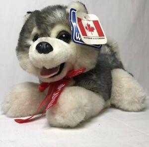 Https Www Ebay Com Itm 173632238967 Ul Noapp True Plush Dog Dogs And Puppies Puppies