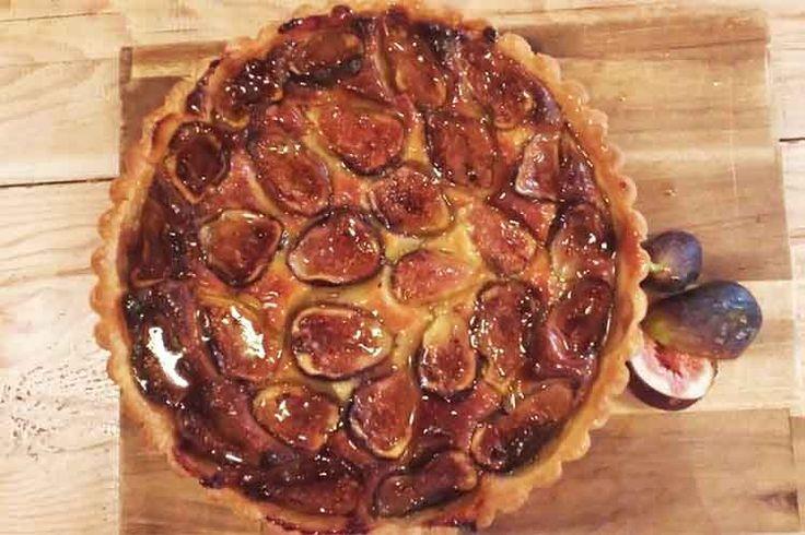 Best pies in Adelaide