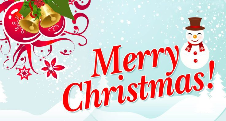 Merry Christmas 2015 Free Download  Wallpapers And Images :  http://www.festivalworldz.com/merry-christmas-2015-free-download-wallpapers-and-images/