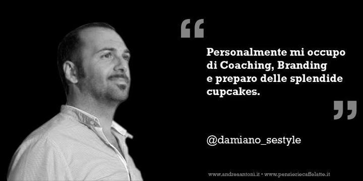 @Damiano Bordignon