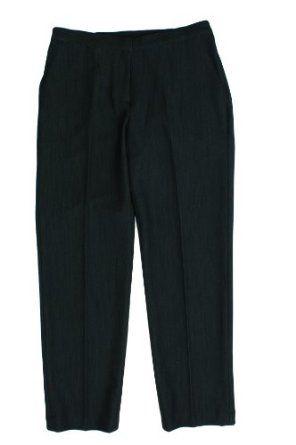 39 Best Drop Crotch Pants Images On Pinterest Drop Crotch Pants Religion And Addiction