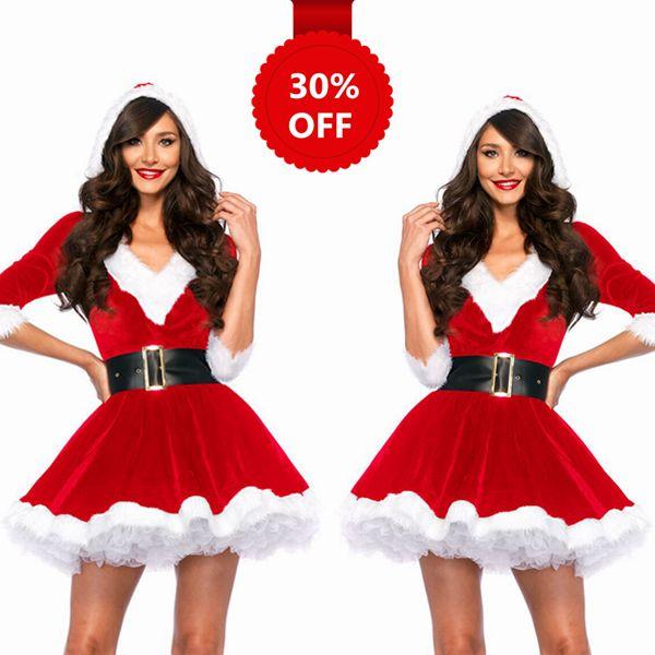 1000  ideas about Christmas Dress Women on Pinterest  Christmas ...