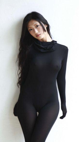 http://www.nights-net.com/t/qualia1/A6ShopGirlDogaDetail/?girlId=520227#menus