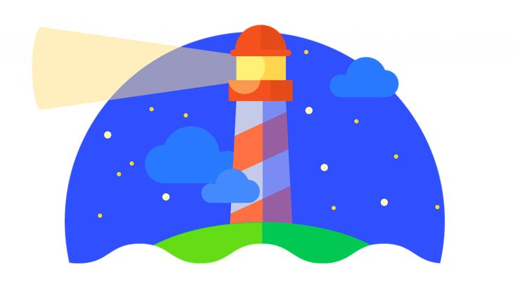 Google adds new SEO Audit category to Chrome's Lighthouse