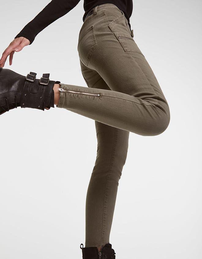 adidas gazelle femme ikks