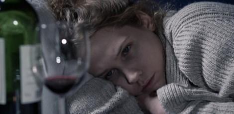 Alkohol-Ersatz berauscht, macht aber keinen Kater
