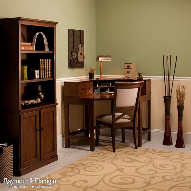 20 Best Office Idea Images On Pinterest Home Office