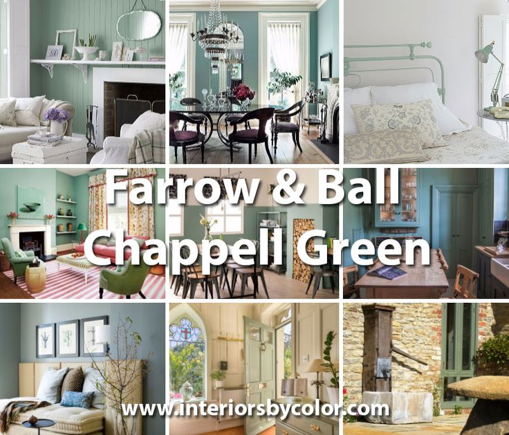 best green paint colors35 best Green Paint Colors images on Pinterest  Green paint
